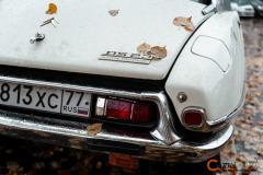 Citroen-022