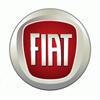 Автосервис Fiat DOBLO