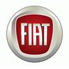 Автосервис FIAT